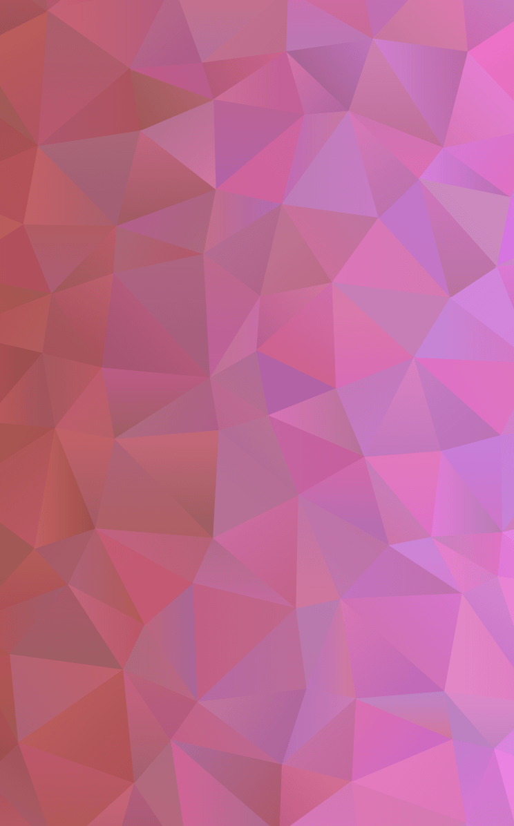 Polygon Wallpaper Generated By Iphone 1 2