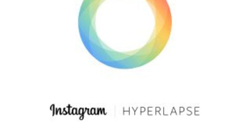 timelapse hyperlapse video iphone