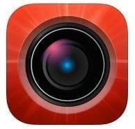 view metadata in iphone photos app ios 8 photo investigator logo