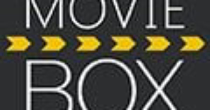 moviebox logo