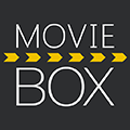 moviebox logo