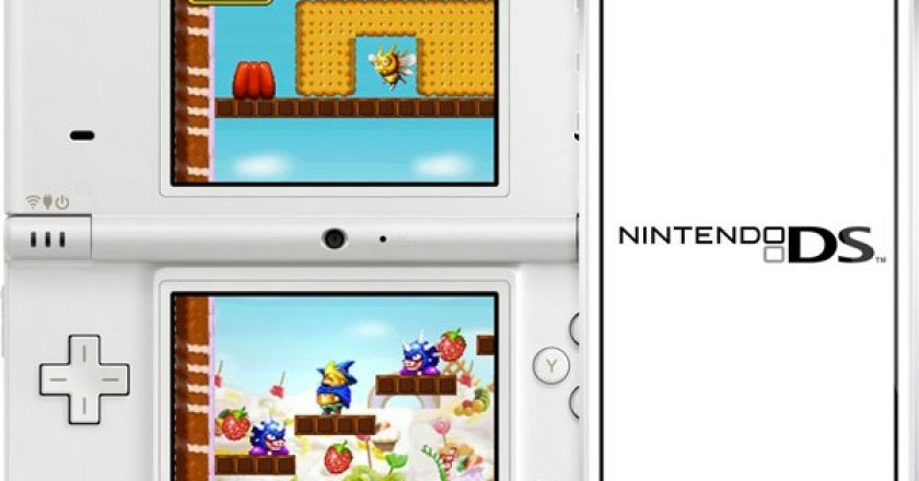 nds4ios play nintendo ds games on iphone 6