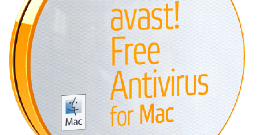 mac antivirus for wirelurker