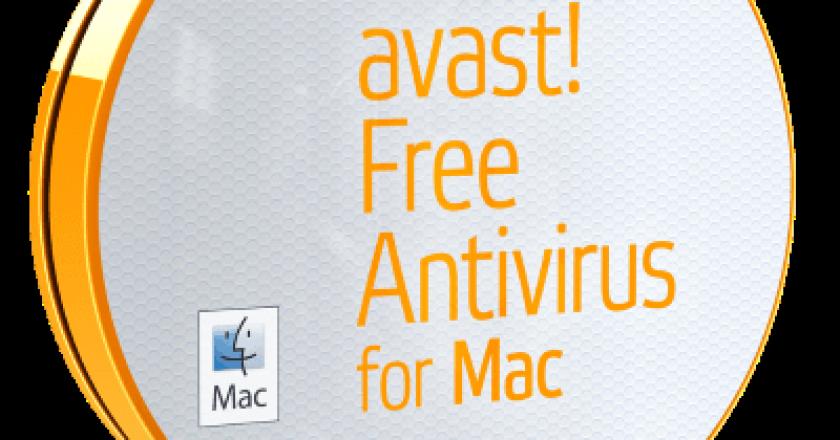mac antivirus for wirelurker