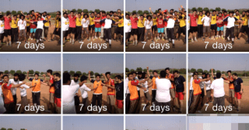 recently added photos in ios 8