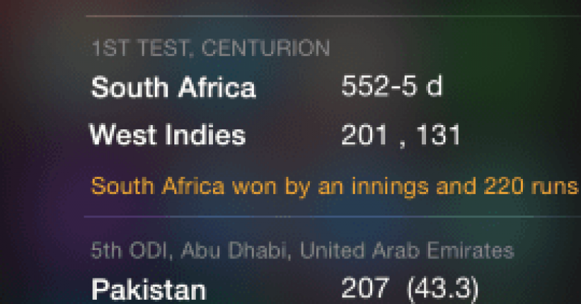cricbuzz cricket widget ios 8