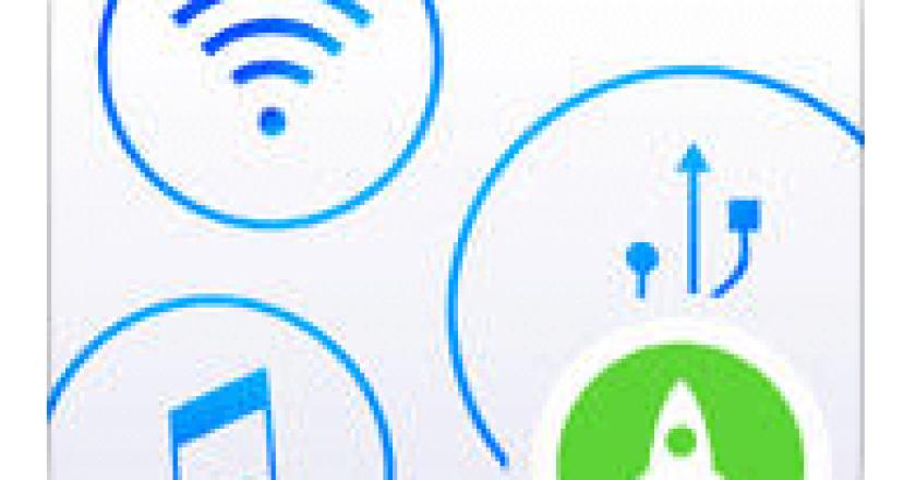 pocket drive logo