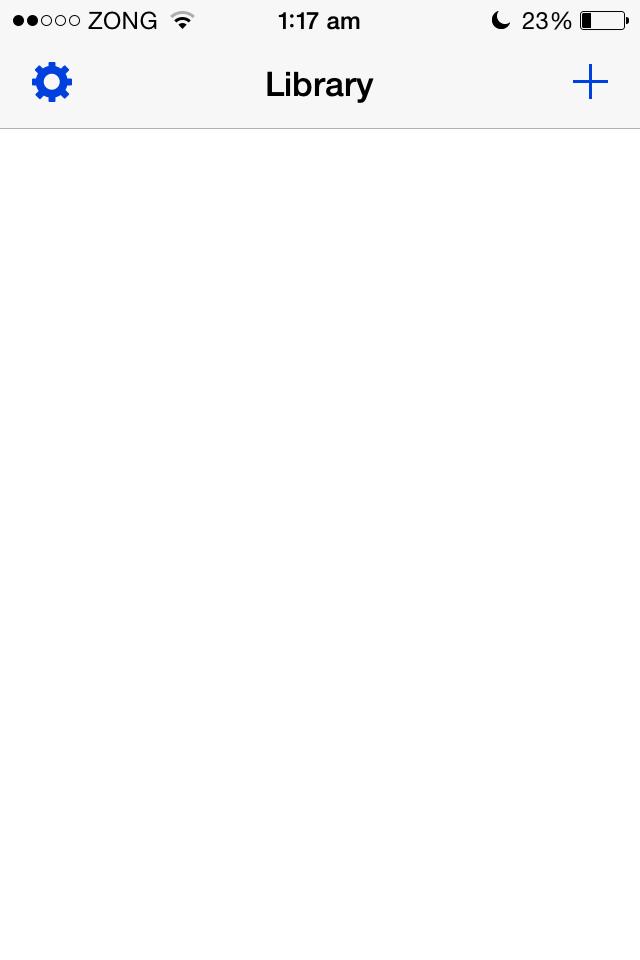 UPDATE - Download SNES & SEGA Genesis Emulator Provenance On