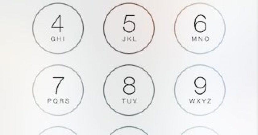 callenhancer make anonymous calls iphone
