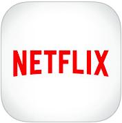 how to make netflix windows app stream hd