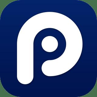 pp jailbreak icon logo