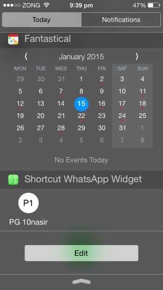 whatsapp plus latest version ios