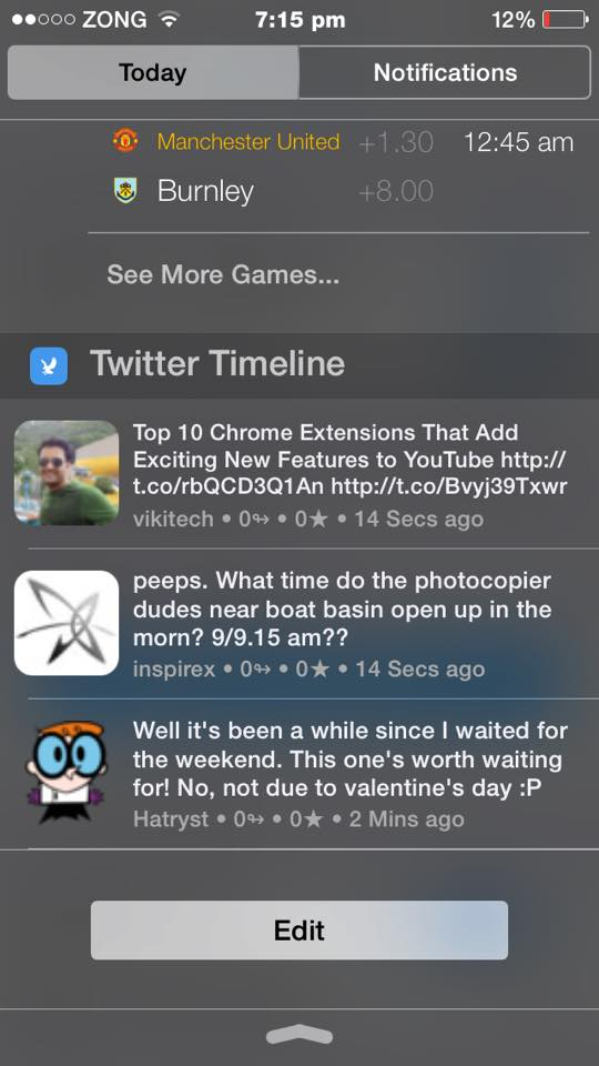 quick_bird_twitter_widget_iphone_ipad_1
