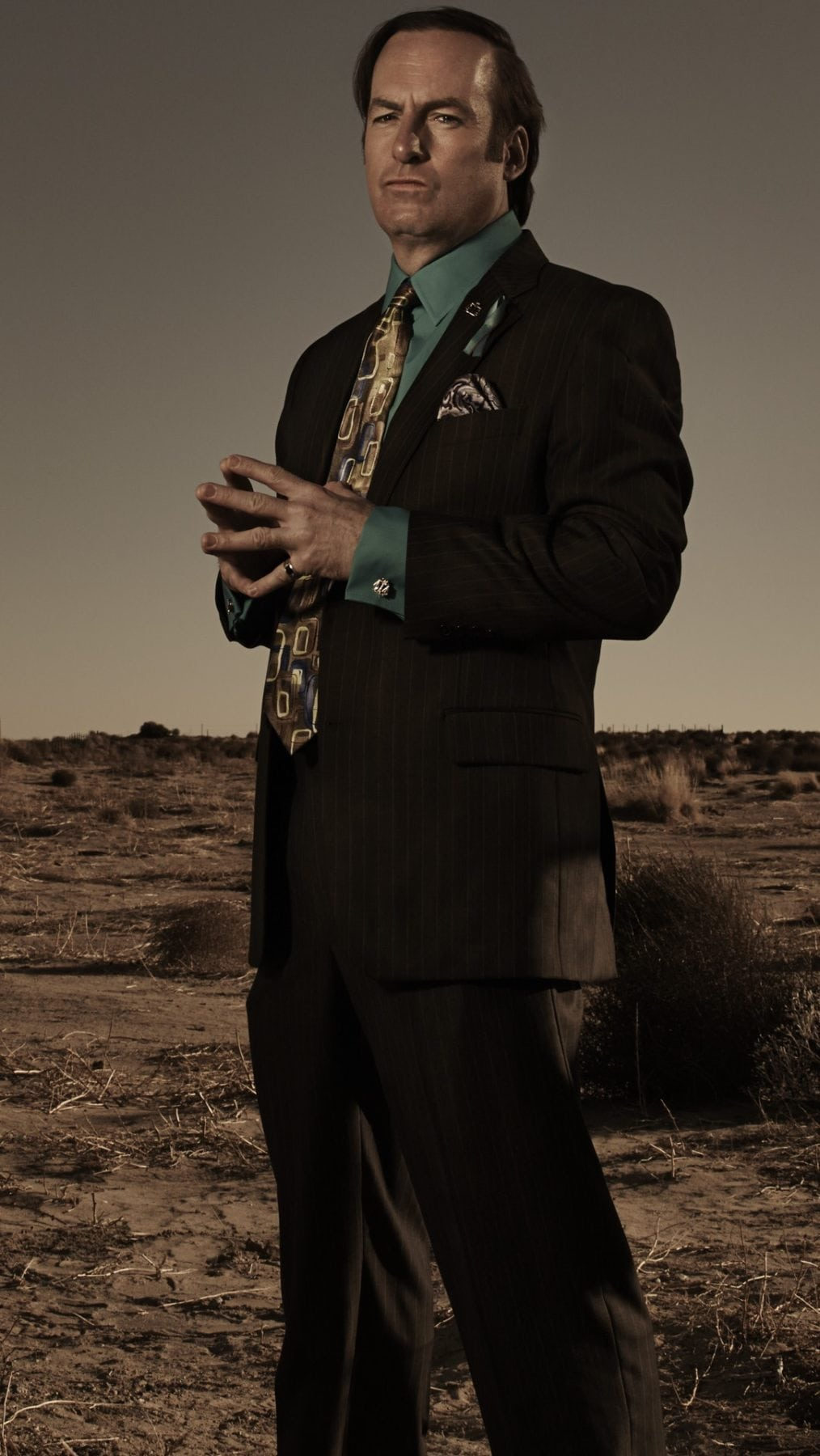 Better Call Saul Wallpapers For Iphone And Ipad Cupertinotimes