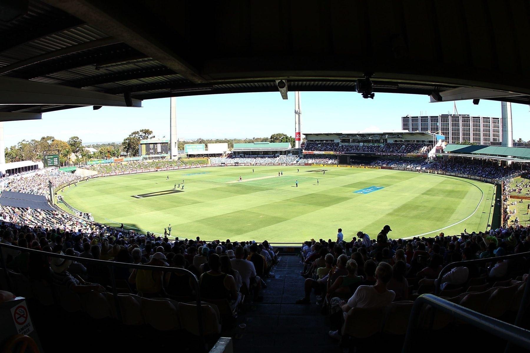 mcc cricket ground - HD1600×1066