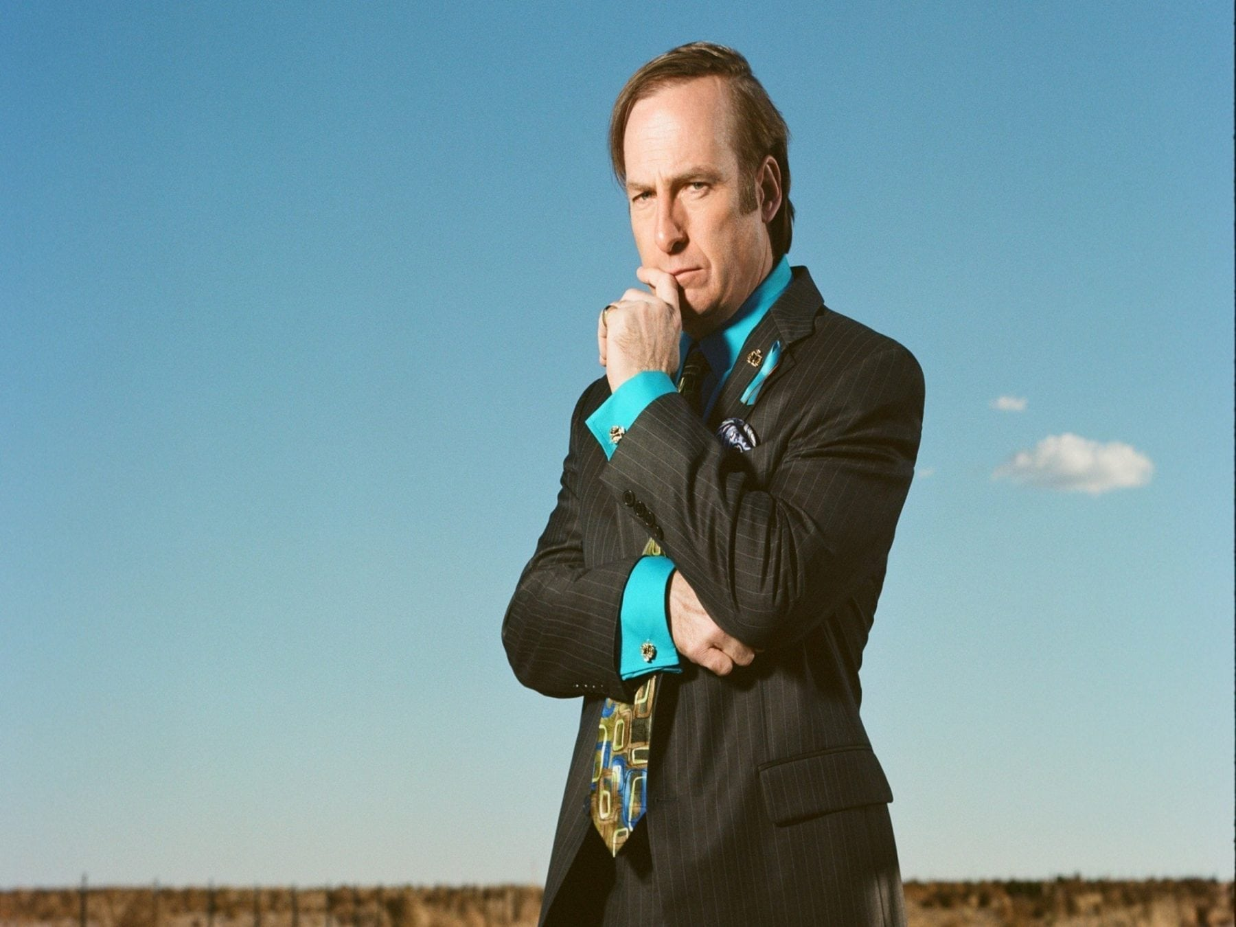 Better call saul air date in Sydney