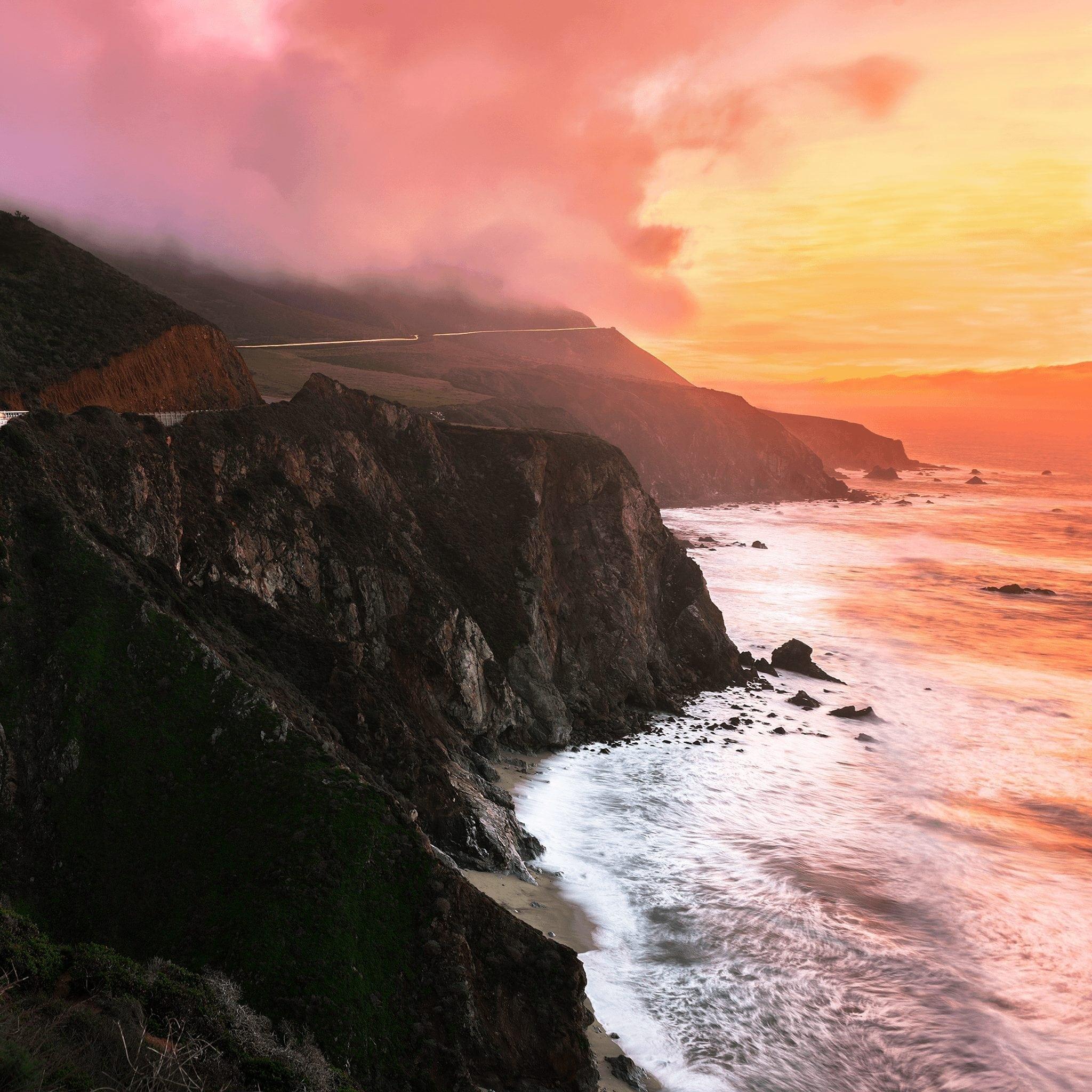beautiful_wallpapers_ipad_air_2_californiacolors