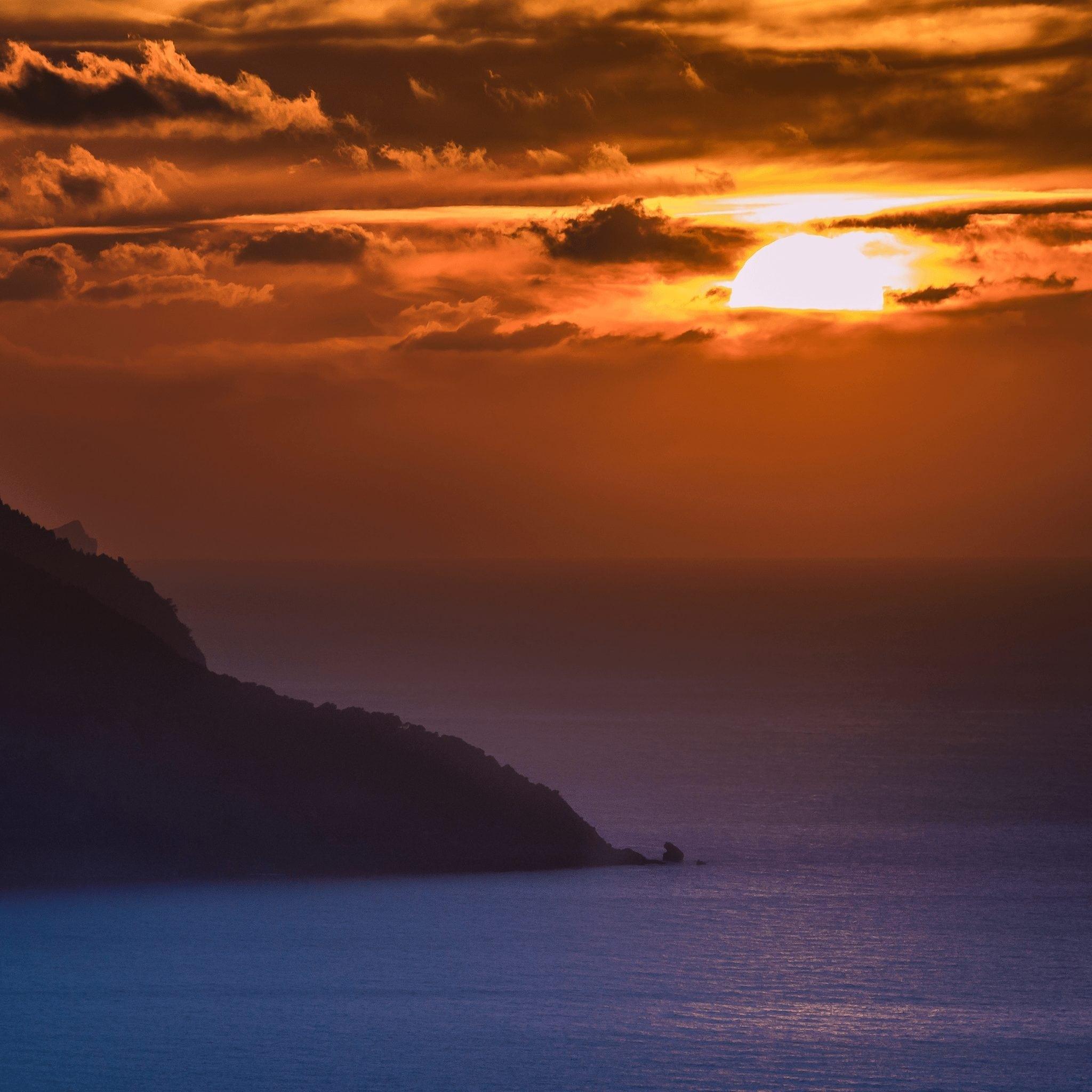 beautiful_wallpapers_ipad_air_2_sunsetinpalma