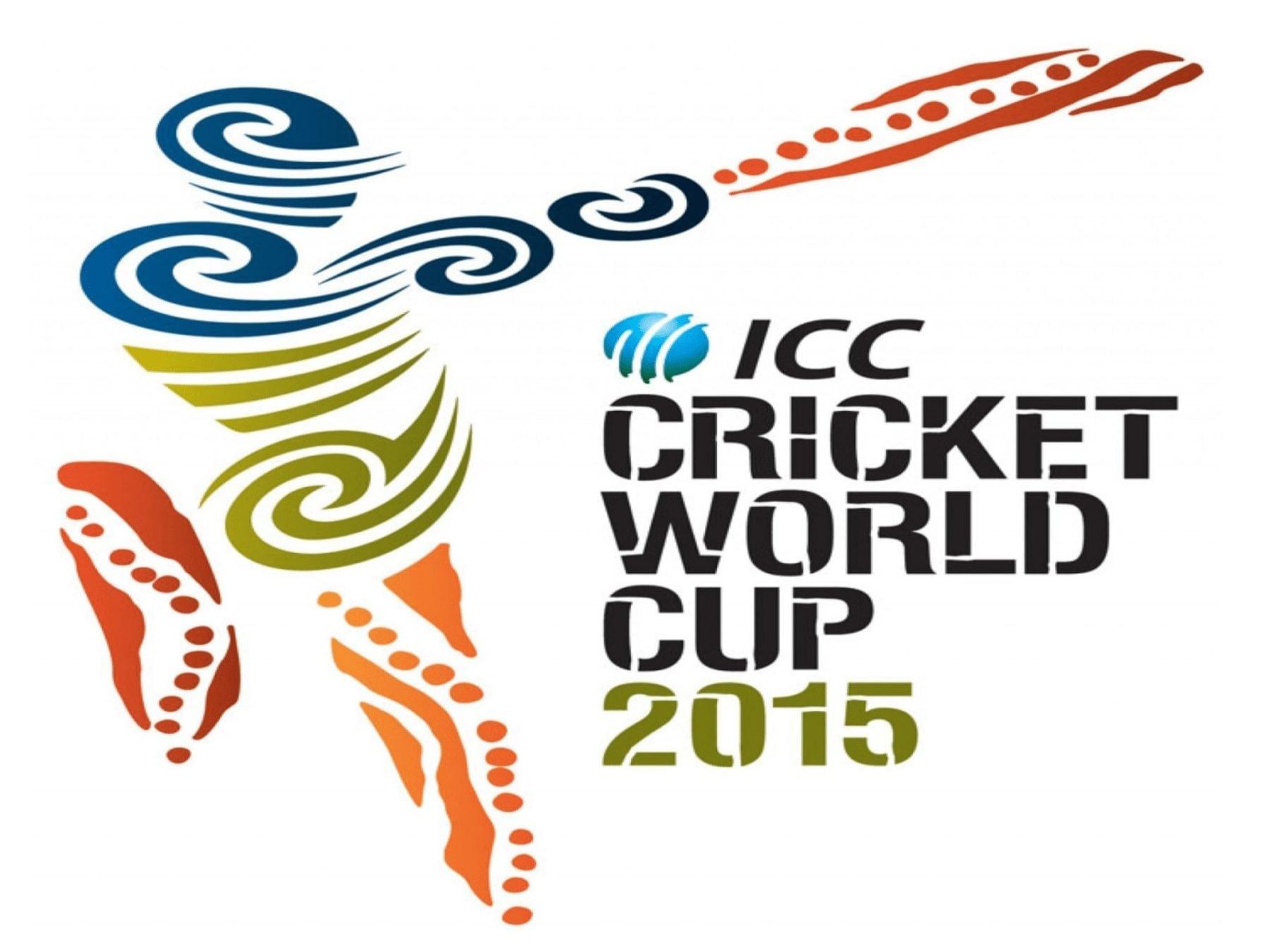 cricket world cup 2015 wallpaper