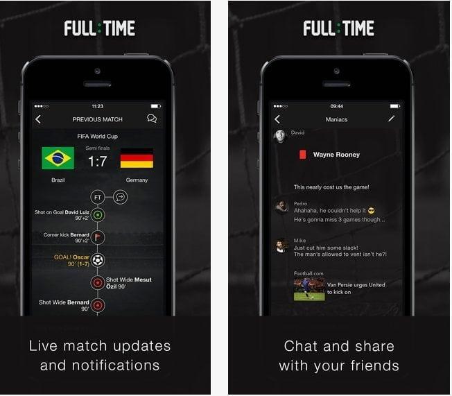 full:time_best_football_app_iphone_ipad3
