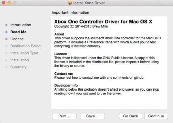 keepass on mac os x how to use