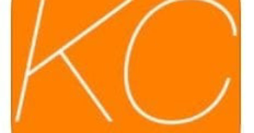 keycalc icon