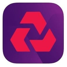 natwest use touch id for bank account