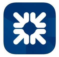 rbs use touch id for bank account