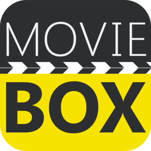 MovieBox Why, Why Not And How