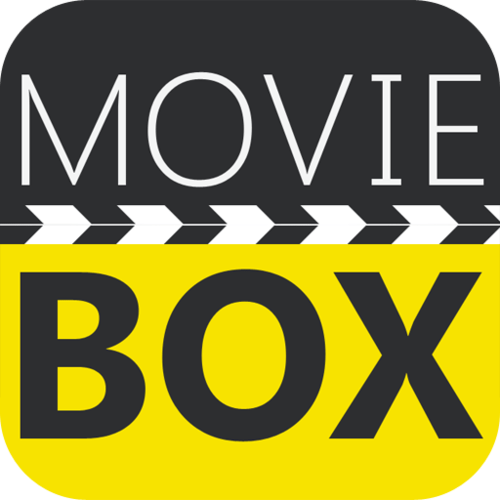 Is Moviebox illegal
