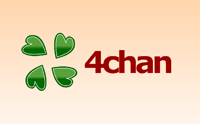 Fortune: 4Chan Client For iPhone & iPad - CupertinoTimes