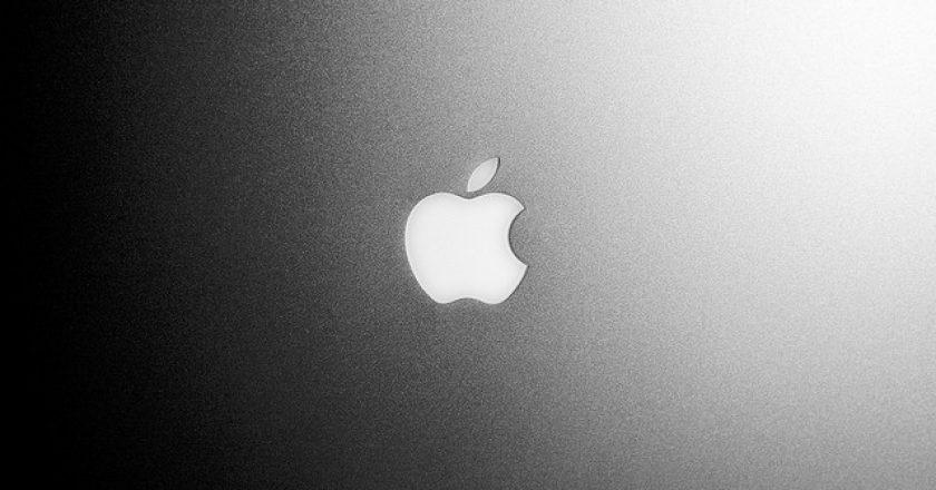 apple macbook lid