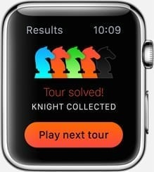 boxpop for apple watch official
