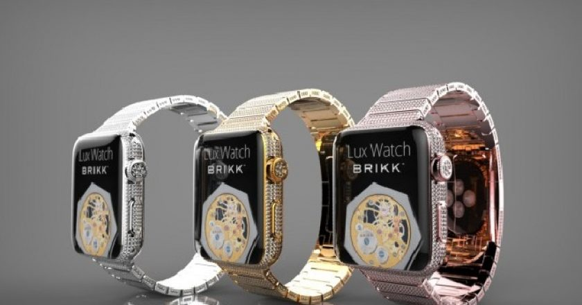diamong-encrusted-apple-watch