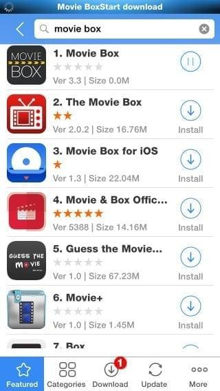 moviebox 3.3 vshare