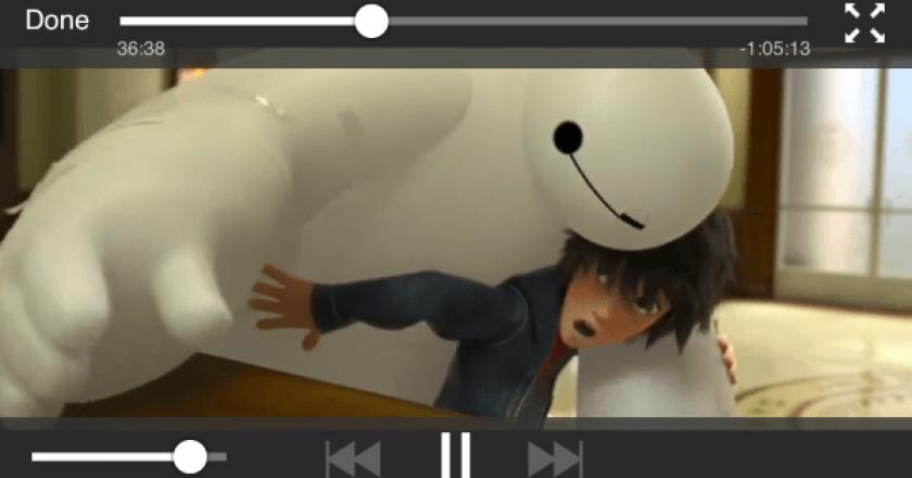 streaming movies free moviebox on ios 8.2