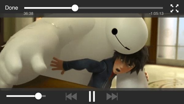 Download MovieBox On iOS 8 2 Without Jailbreak - CupertinoTimes