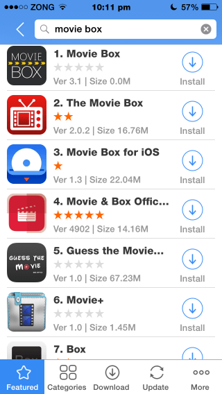 vshare moviebox