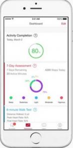 ResearchKit_App