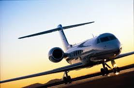 Aerospace Apps