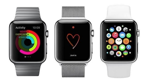 How To Create Back-Up And Restore Apple Watch