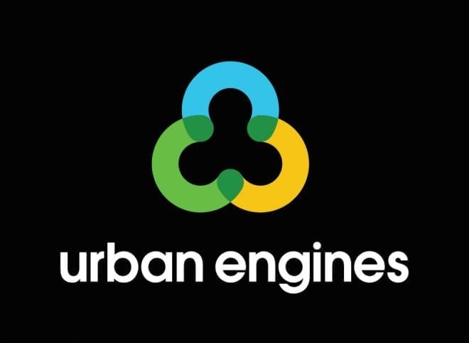 Commuting With Urban Engines