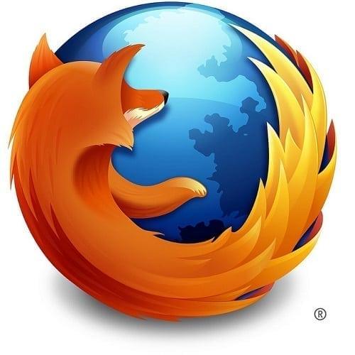 Firefox gets ready for iOS