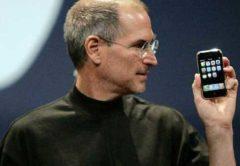 Happy Birthday iPhone