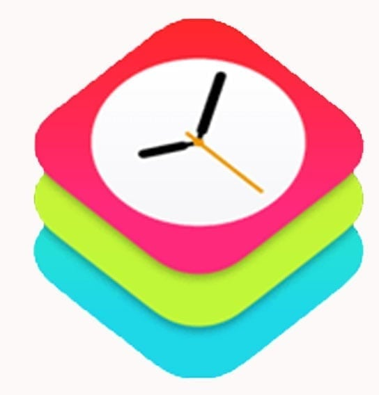 WatchKit Tips and Tricks