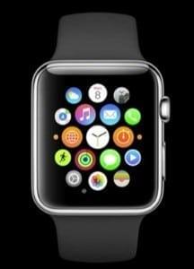 HomeKit For iOS 9