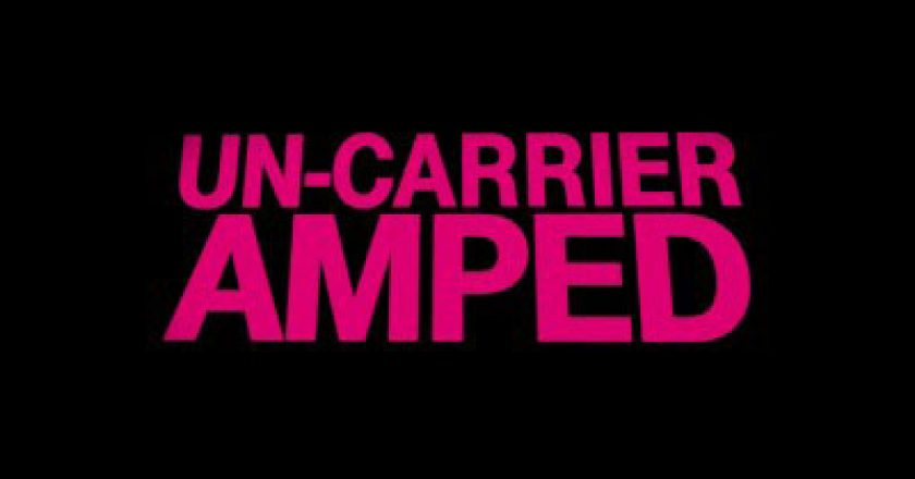 T-Mobile fabulous summer promotions
