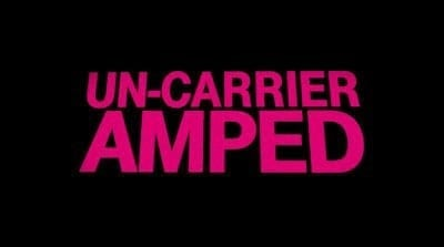 T-Mobile fabulous summer promotions - CupertinoTimes