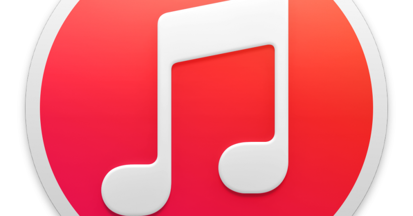 How to fix iTunes Match DRM problem