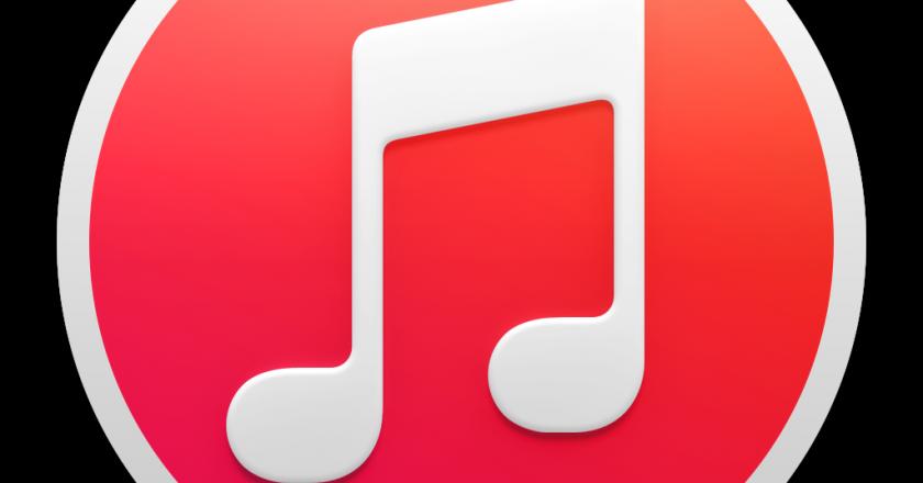 How to fix iTunes Match DRM problem